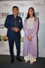 Sanjeev Kapoor At The Book Launch Of YOU_VE LOST WEIGHT on 12th Dec 2017 (10)_5a30d3db847c0.JPG