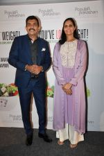 Sanjeev Kapoor At The Book Launch Of YOU_VE LOST WEIGHT on 12th Dec 2017 (11)_5a30d3dc41ad3.JPG