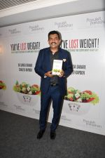 Sanjeev Kapoor At The Book Launch Of YOU_VE LOST WEIGHT on 12th Dec 2017 (18)_5a30d3e012c6a.JPG