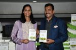 Sanjeev Kapoor At The Book Launch Of YOU_VE LOST WEIGHT on 12th Dec 2017 (25)_5a30d3e653ca1.JPG
