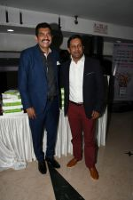 Sanjeev Kapoor At The Book Launch Of YOU_VE LOST WEIGHT on 12th Dec 2017 (26)_5a30d3e6d682f.JPG