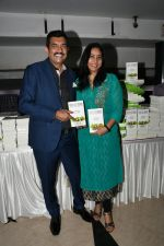 Sanjeev Kapoor At The Book Launch Of YOU_VE LOST WEIGHT on 12th Dec 2017 (27)_5a30d3e776c89.JPG