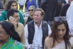 Salim Khan at the Launch Of Bina Kak_s Book Silent Sentinels Of Ranthambhore on 13th Dec 2017 (2)_5a32390507450.JPG