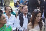 Salim Khan at the Launch Of Bina Kak_s Book Silent Sentinels Of Ranthambhore on 13th Dec 2017 (7)_5a3239081a16d.JPG