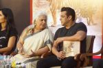 Salman Khan at the Launch Of Bina Kak_s Book Silent Sentinels Of Ranthambhore on 13th Dec 2017 (200)_5a323941757a0.JPG