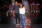 Vikramaditya Motwane at the Red Carpet Premiere Of 2017_s Most Awaited Hollywood Film Disney Star War on 13th Dec 2017 (11)_5a32421b06e65.jpg