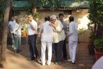 Abbas Mastan at the Final Rite Of Director Neeraj Vora on 14th Dec 2017 (17)_5a3371aabd780.JPG