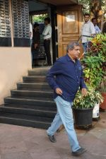 Darshan Jariwala at the Final Rite Of Director Neeraj Vora on 14th Dec 2017 (103)_5a33726ada094.JPG