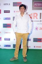 Kailash Surendranath at the Red Carpet Of Peter England Mr. India Finale on 14th Dec 2017 (37)_5a337941b7f34.JPG