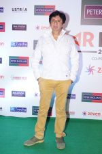 Kailash Surendranath at the Red Carpet Of Peter England Mr. India Finale on 14th Dec 2017 (38)_5a33794336f1e.JPG