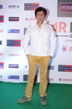 Kailash Surendranath at the Red Carpet Of Peter England Mr. India Finale on 14th Dec 2017 (39)_5a33794411c17.JPG