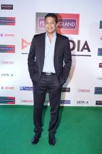 Mahesh Bhupathi at the Red Carpet Of Peter England Mr. India Finale on 14th Dec 2017 (75)_5a3379d742f5a.JPG