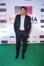 Mahesh Bhupathi at the Red Carpet Of Peter England Mr. India Finale on 14th Dec 2017 (76)_5a3379d7e5c43.JPG