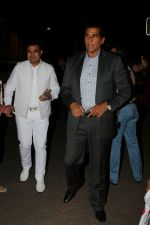 Mukesh Rishi at Prem Chopra celebrates 60 Years In Film Industry on 14th Dec 2017 (28)_5a33763baab63.JPG