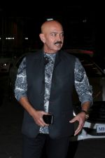Rakesh Roshan at Prem Chopra celebrates 60 Years In Film Industry on 14th Dec 2017 (7)_5a337668c9da7.JPG