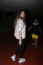 Daisy Shah Spotted At Airport on 16th Dec 2017 (19)_5a35214172ce4.JPG