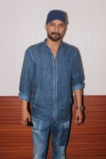 Deepak Dobriyal at the Screening Of Short Film Kachche Din on 15th Dec 2017 (3)_5a3513e986e91.JPG
