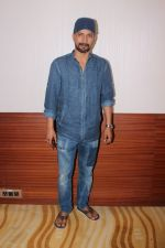 Deepak Dobriyal at the Screening Of Short Film Kachche Din on 15th Dec 2017 (5)_5a3513ead6912.JPG