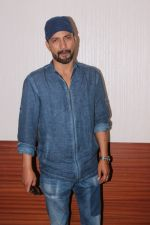 Deepak Dobriyal at the Screening Of Short Film Kachche Din on 15th Dec 2017 (8)_5a3513ecb7408.JPG