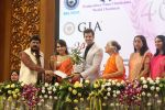 Hrithik Roshan At 43rd Giants International Convention 2017 on 16th Dec 2017 (18)_5a352c9e9d3c9.JPG