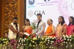 Hrithik Roshan At 43rd Giants International Convention 2017 on 16th Dec 2017 (19)_5a352ca4ef4e2.JPG