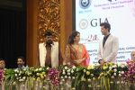 Hrithik Roshan At 43rd Giants International Convention 2017 on 16th Dec 2017 (20)_5a352ca8dbf15.JPG
