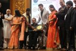 Hrithik Roshan At 43rd Giants International Convention 2017 on 16th Dec 2017 (30)_5a352ccceb2cb.JPG