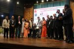Hrithik Roshan At 43rd Giants International Convention 2017 on 16th Dec 2017 (35)_5a352ce21827c.JPG
