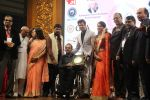 Hrithik Roshan At 43rd Giants International Convention 2017 on 16th Dec 2017 (37)_5a352ceba1252.JPG