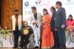 Hrithik Roshan At 43rd Giants International Convention 2017 on 16th Dec 2017 (40)_5a352cf62ac25.JPG