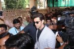 Hrithik Roshan At 43rd Giants International Convention 2017 on 16th Dec 2017 (44)_5a352d04d6406.JPG