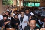 Hrithik Roshan At 43rd Giants International Convention 2017 on 16th Dec 2017 (46)_5a352d0d9dfe7.JPG
