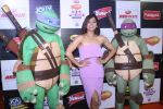 Neeti Mohan at Orange Carpet Of Nickelodeon Kids Choice Awards 2017 on 15th Dc 2017 (126)_5a3523c0d9694.JPG