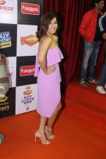 Neeti Mohan at Orange Carpet Of Nickelodeon Kids Choice Awards 2017 on 15th Dc 2017 (128)_5a3523c531fa8.JPG