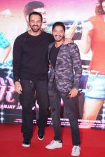 Rohit Shetty, Shreyas Talpade at the Trailer & Music Launch Of Marathi Film Ye Re Ye Re Paisa on 15th D3ec 2017 (136)_5a351dc752383.JPG