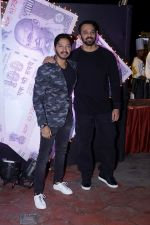 Rohit Shetty, Shreyas Talpade at the Trailer & Music Launch Of Marathi Film Ye Re Ye Re Paisa on 15th D3ec 2017 (24)_5a351d9208011.JPG
