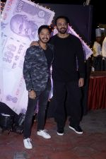Rohit Shetty, Shreyas Talpade at the Trailer & Music Launch Of Marathi Film Ye Re Ye Re Paisa on 15th D3ec 2017 (25)_5a351d92ac23e.JPG