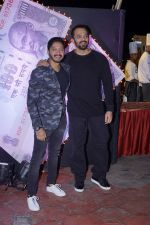 Rohit Shetty, Shreyas Talpade at the Trailer & Music Launch Of Marathi Film Ye Re Ye Re Paisa on 15th D3ec 2017 (27)_5a351d934467d.JPG