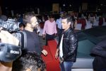 Rohit Shetty, Shreyas Talpade at the Trailer & Music Launch Of Marathi Film Ye Re Ye Re Paisa on 15th D3ec 2017 (45)_5a351d93d7f18.JPG