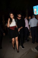 Shahid Kapoor, Mira Rajput spotted at Yauatcha Mumbai on 15th Dec 2017 (12)_5a3528d2b5b5f.JPG