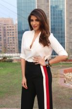 Shama Sikander at Pre Christmas Special Interview on 15th Dec 2017 (14)_5a35146ec9cf0.JPG