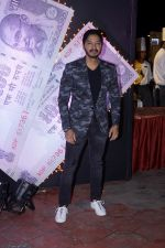 Shreyas Talpade at the Trailer & Music Launch Of Marathi Film Ye Re Ye Re Paisa on 15th D3ec 2017 (29)_5a351da475cb9.JPG