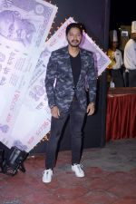 Shreyas Talpade at the Trailer & Music Launch Of Marathi Film Ye Re Ye Re Paisa on 15th D3ec 2017 (30)_5a351da512e8e.JPG