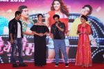 Siddhartha Jadhav, Tejaswini Pandit at the Trailer & Music Launch Of Marathi Film Ye Re Ye Re Paisa on 15th D3ec 2017 (59)_5a351e5fa7b26.JPG