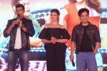 Siddhartha Jadhav, Tejaswini Pandit at the Trailer & Music Launch Of Marathi Film Ye Re Ye Re Paisa on 15th D3ec 2017 (65)_5a351e71e582c.JPG