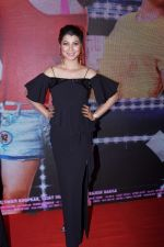 Tejaswini Pandit at the Trailer & Music Launch Of Marathi Film Ye Re Ye Re Paisa on 15th D3ec 2017 (2)_5a351e812ed5d.JPG