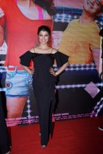 Tejaswini Pandit at the Trailer & Music Launch Of Marathi Film Ye Re Ye Re Paisa on 15th D3ec 2017 (3)_5a351e893d76f.JPG