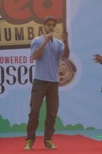 Dino Morea At India_s Biggest Pet Festival on 16th Dec 2017 (39)_5a3616c9916c0.JPG