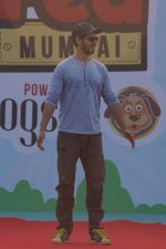 Dino Morea At India_s Biggest Pet Festival on 16th Dec 2017 (42)_5a3616cc17d32.JPG