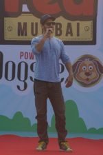 Dino Morea At India_s Biggest Pet Festival on 16th Dec 2017 (43)_5a3616cd79c52.JPG